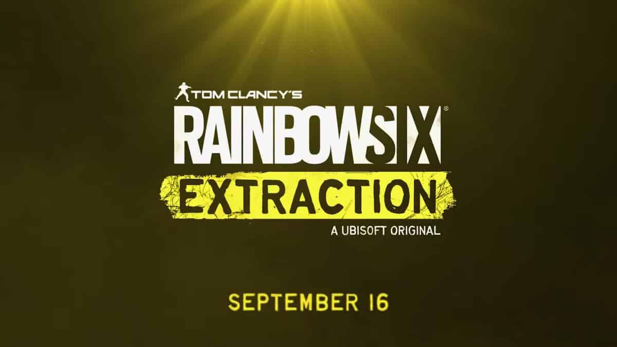 vignette-rainbow-6-extraction-annonce-jeu-date-de-sortie-16-septembre-2021-infos-trailer
