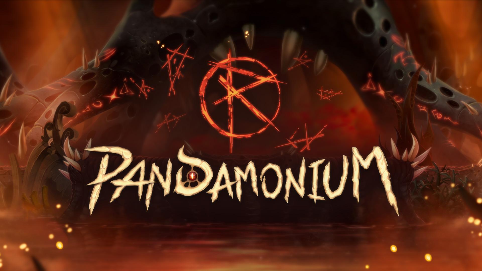 DOFUS 2.60 : Résumé de la mise à jour, récap patch Pandamonium, date de sortie