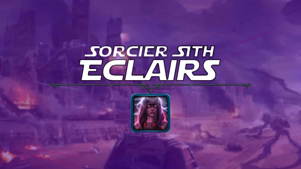 vignette-swtor-guide-de-classe-onslaught-patch-6-1-sorcier-sith-eclairs