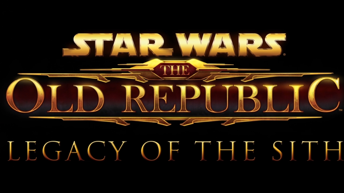 vignette-star-wars-the-old-republic-legacy-of-the-sith-extension-annonce-date-de-sortie-infos-trailer-2021