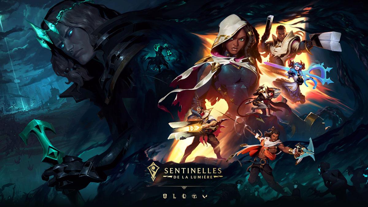 league-of-legends-evenement-sentinelles-de-la-lumiere-riot-games