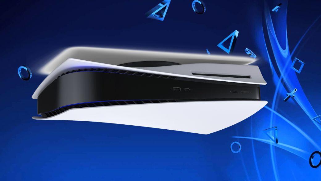 Sony Retire Une Publicité Montrant La Ps5 à L'envers