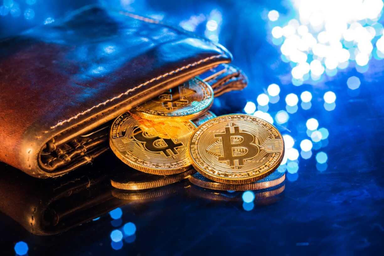 Square Construit Un Portefeuille Matériel Pour Bitcoin