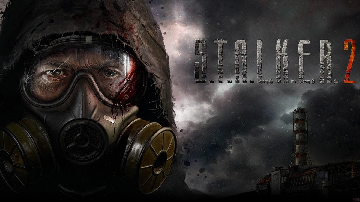 vignette-stalker-2-info-date-trailer-xbox-games-showcase
