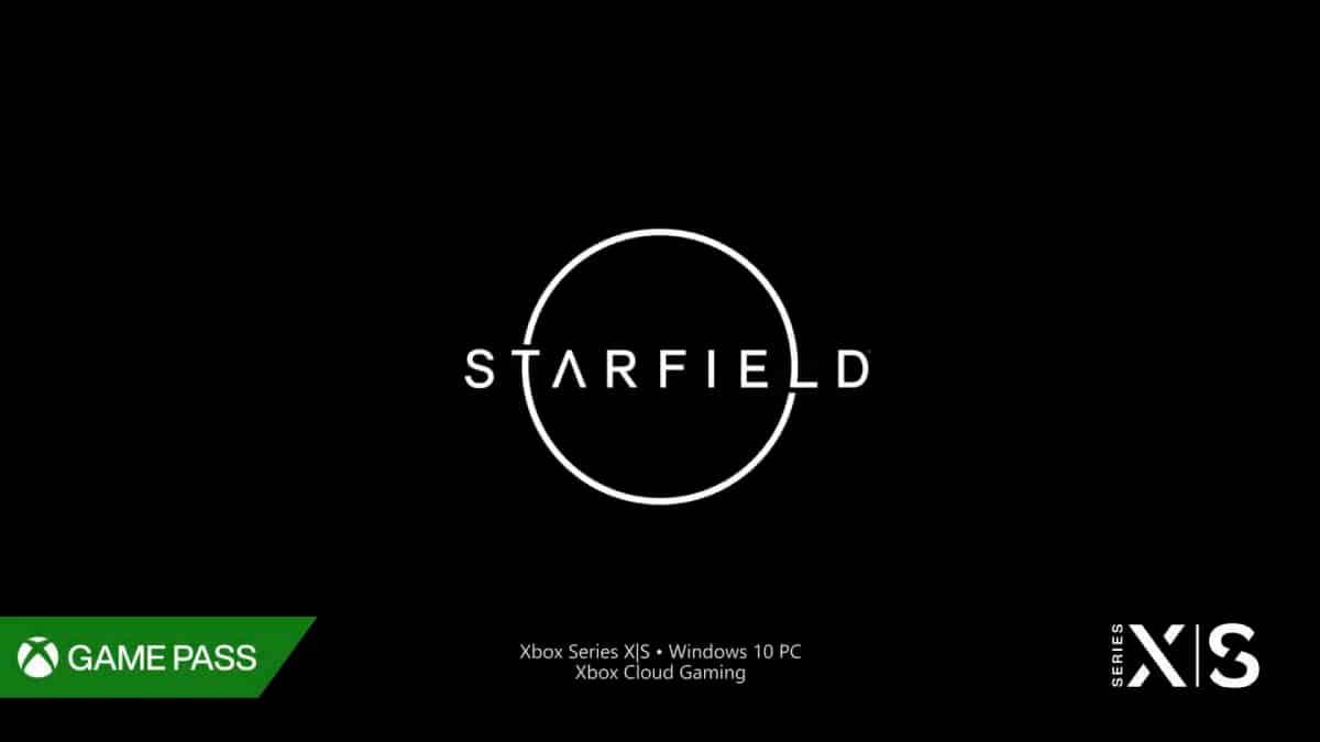 vignette-starfield-annonce-jeu-date-de-sortie-11-novembre-2022-infos-trailer