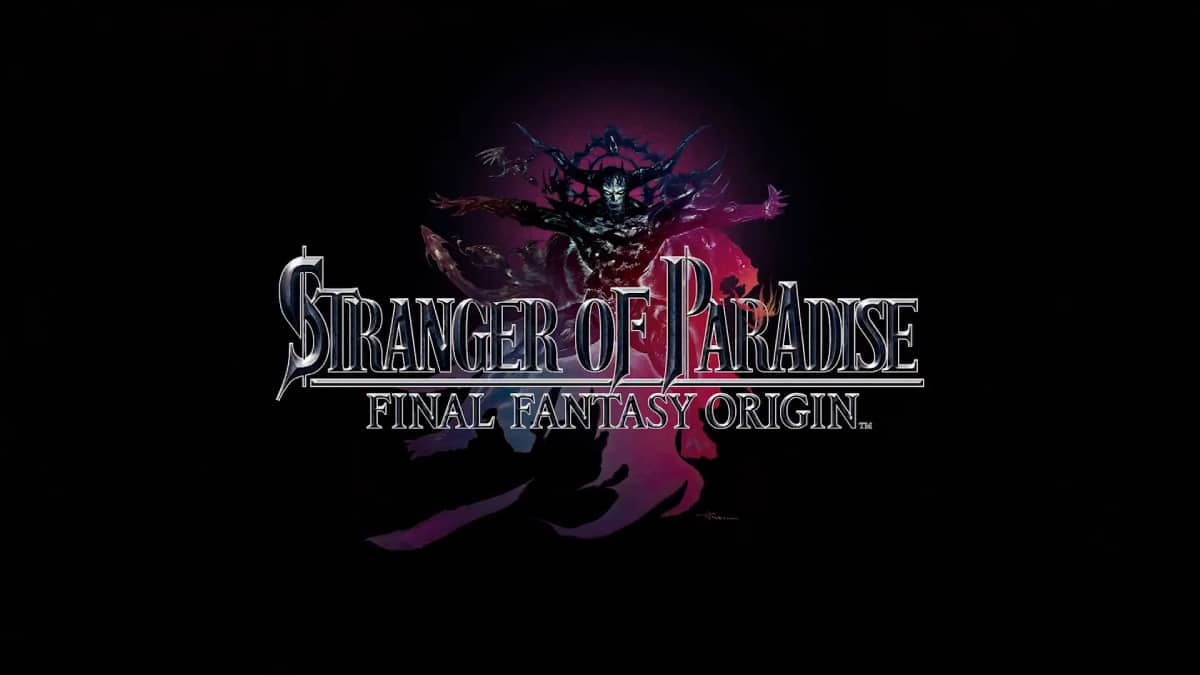 vignette-stranger-of-paradise-final-fantasy-origin-annonce-jeu-date-de-sortie-2022-infos-trailer