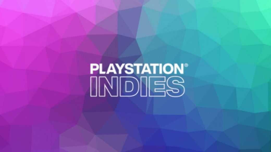 """Études indépendantes sur PlayStation: """"Ses politiques et ses outils datent du début des années 2000"""""""