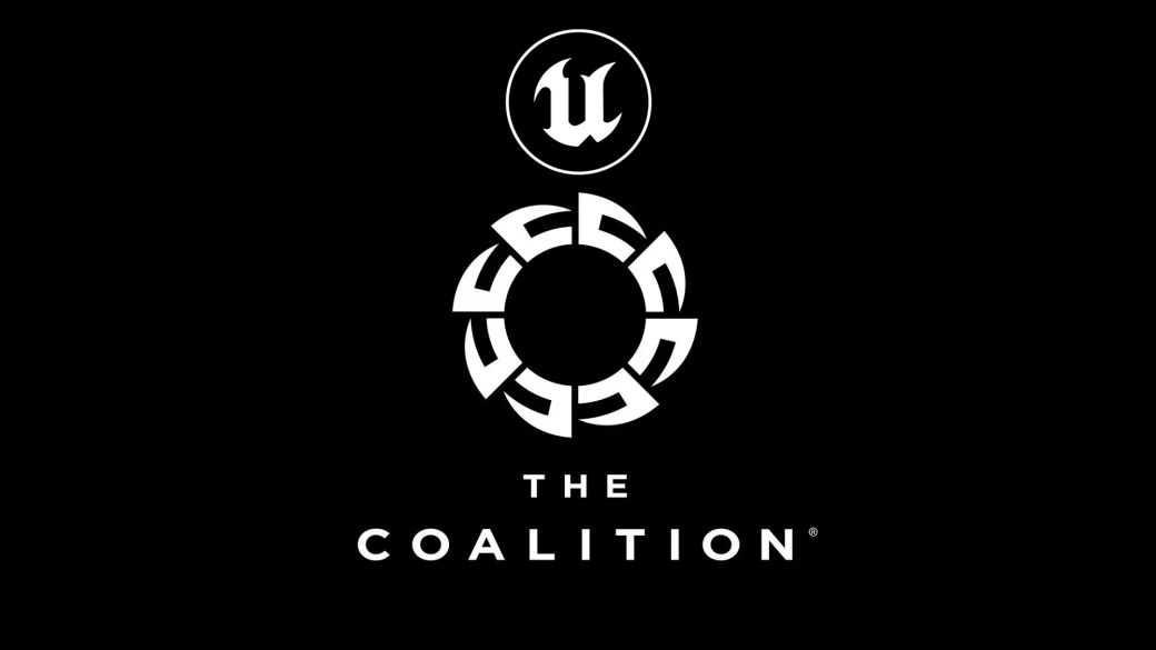 Unreal Engine 5 : The Coalition et Epic Games présenteront une démo technique sur Xbox Series X