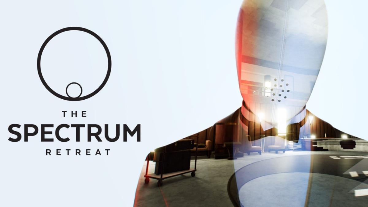 vignette-the-spectrum-retreat-jeu-de-la-semaine-gratuit-egs-epic-games-store