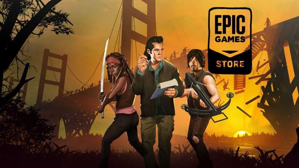 Bridge Constructor : The Walking Dead, Parmi Les Jeux Gratuits