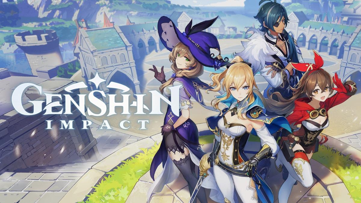 vignette-genshin-impact-tier-list-guide-meilleurs-personnages-du-jeu-stats