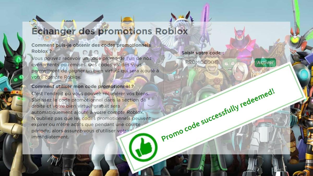 codes-promo-roblox-vignette-gamosaurus
