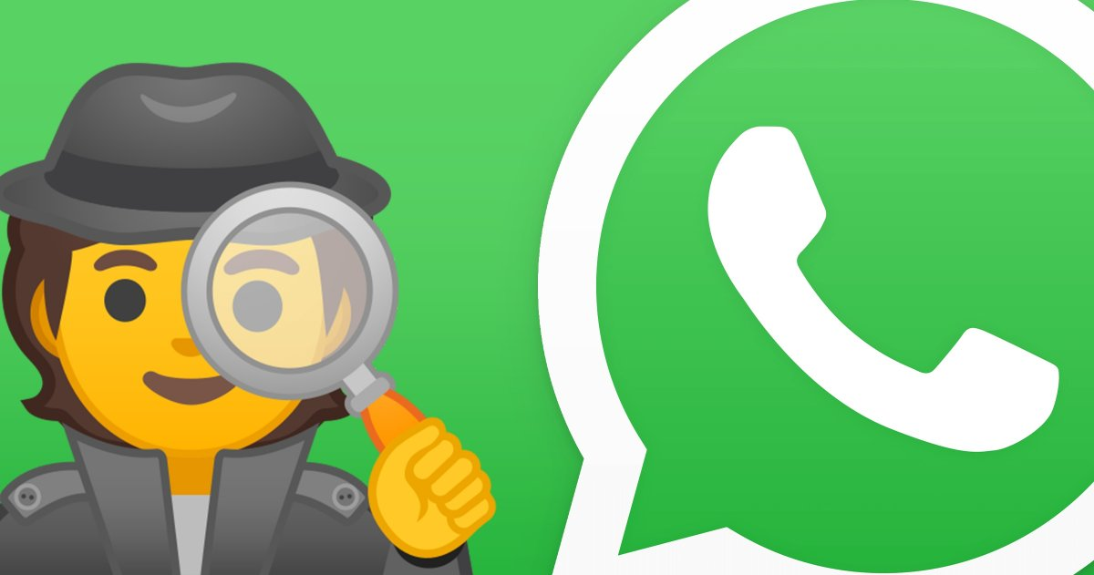 Whatsapp Prépare Un Changement Que Seuls Les Utilisateurs Les Plus