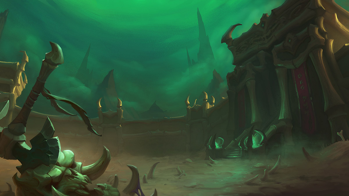 wow-shadowlands-SL-MM-donjons-mythiques-rio-raider-io-blizzard-vignette