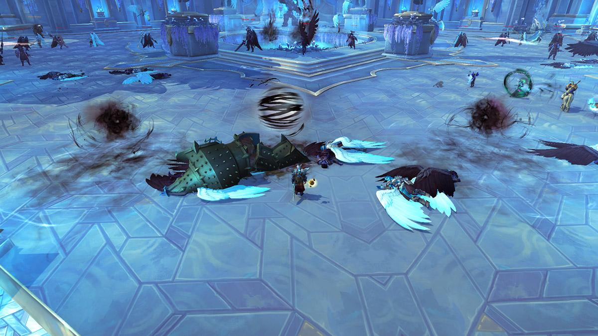 wow-shadowlands-SL-guide-pouvoirs-anima-meilleurs-PVE-MM-donjons-mythiques-DPS-tank-heal-vignette