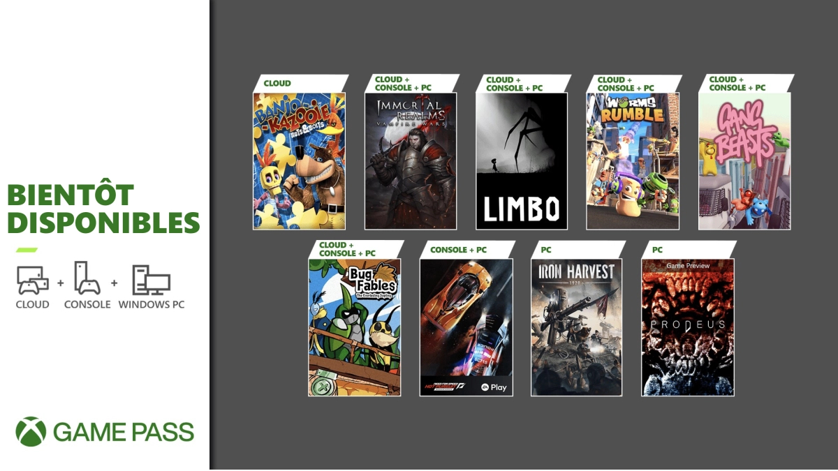 vignette-xbox-game-pass-jeux-annonce-juin-2021