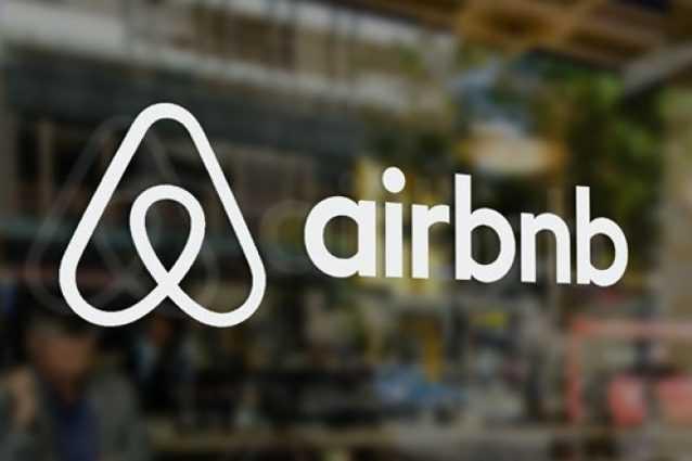 Airbnb contre les fêtes à la maison pendant la pandémie : il a bloqué 100 000 réservations