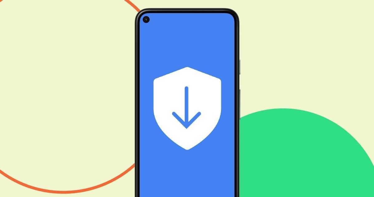 Correctifs de sécurité Android: qu'est-ce que c'est, comment vérifier celui qui a votre mobile et comment mettre à jour le dernier