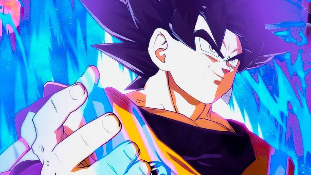 Dragon Ball FighterZ : retour de la scène compétitive et nouveau patch pour août